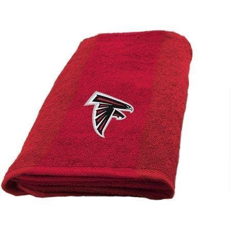 NFL Atlanta Falcons Finger Towel ()