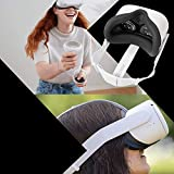 Topcovos Newest VR Silicone Interfacial Cover for