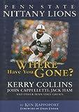 Penn State Nittany Lions, Ken Rappoport, 1582618933