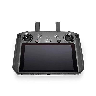 DJI Smart Controller: Camera & Photo