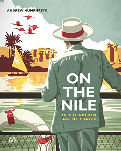 On the Nile in the Golden Age of ()