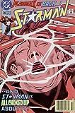 Starman (Vol 1) # 39 (Ref845654562)