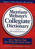 Merriam-Webster's Guide to International Business Communications, Toby D. Atkinson, 0877790280