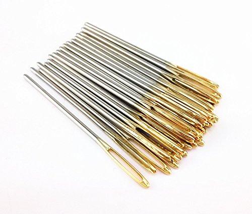Needlepoint Supplies