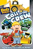 Bob The Builder: Call In The Crew Image