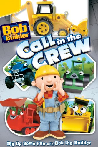 bob-the-builder-call-in-the-crew