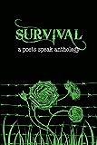 Survival (Poets Speak Anthology Series) (Volume 5)
