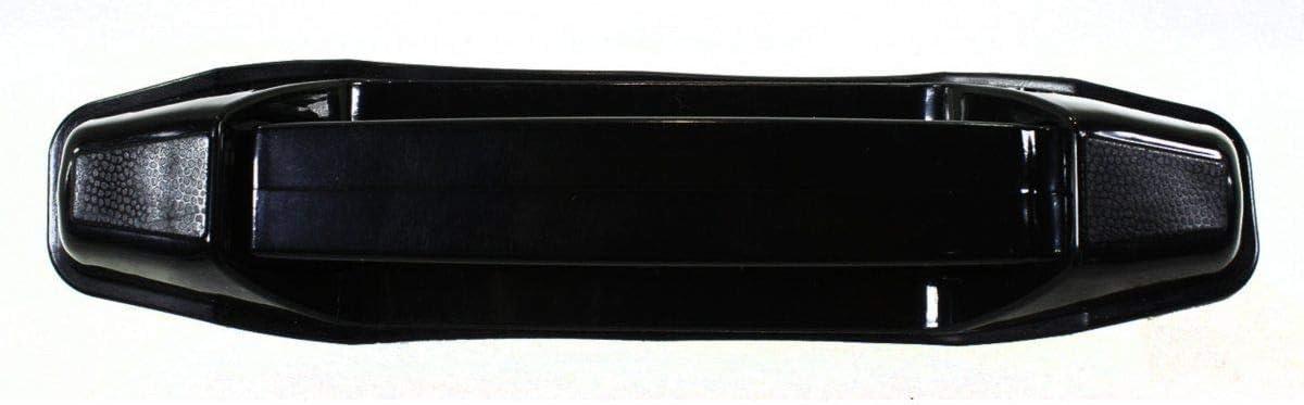 Side Sliding Door Door Handle Rear Primed For Aerostar 86-97 LH=RH Side