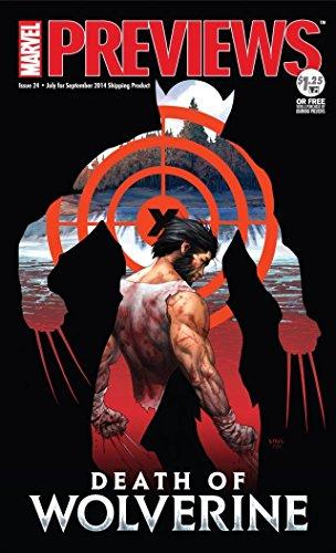 marvel 2014 comic - 4
