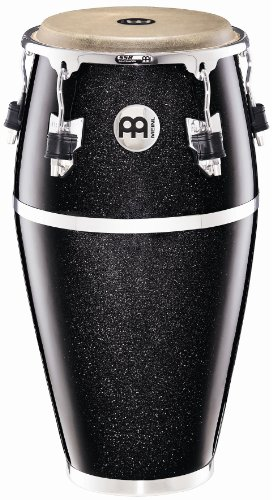 Meinl Fibercraft  Quinto, 11-inch by Meinl Percussion