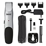 Wahl Beard Cord/Cordless Rechargeable Trimmer #9918-6171