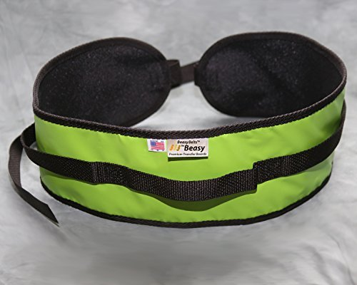 Beasy ''Basic'' Gait Belt by Beasy