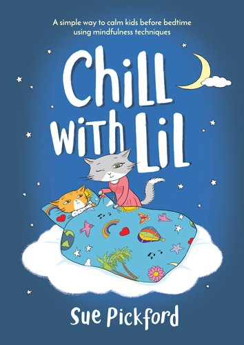 lil chill - 8