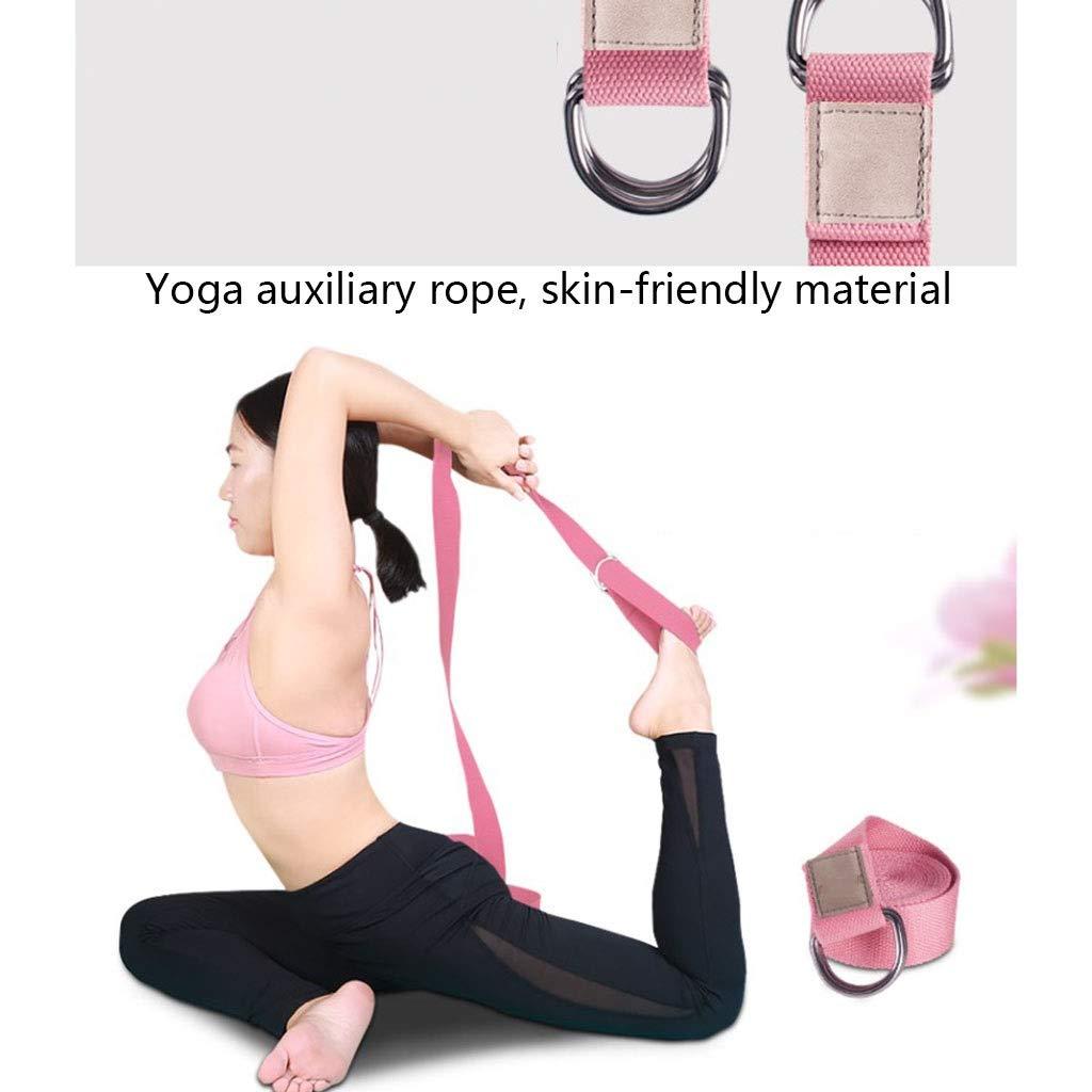 Colchoneta de Yoga Productos De Fitness, Yoga Entrada ...