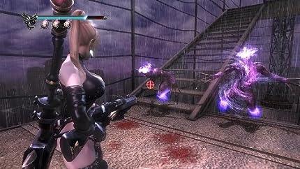 Amazon.com: Ninja Gaiden Sigma 2 [Japan Import]: Video Games