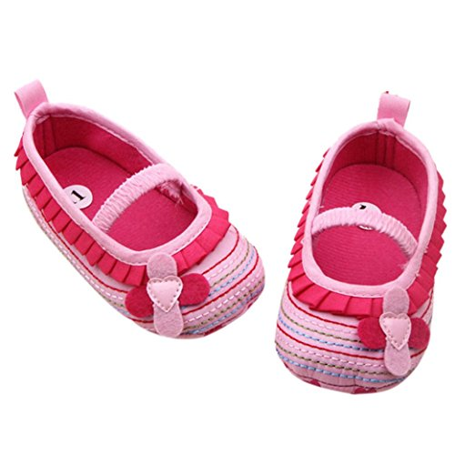 sunward-lovely-baby-girl-soft-sole-anti-slip-learn-to-walk-shoes-infant-moccasin-11cmsuggest-0-6-mon