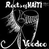 Vol. 2 Voodoo