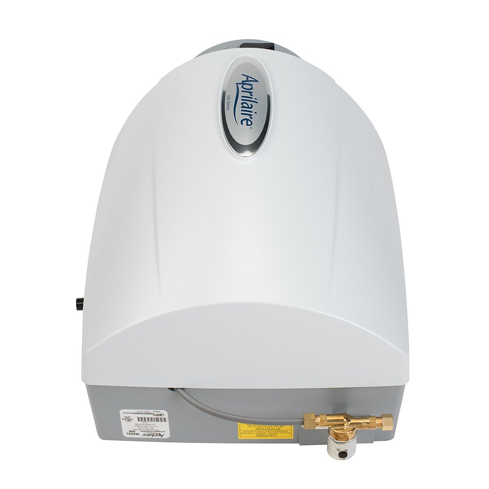 Aprilaire 500m Whole House Humidifier Single Sensor Compact Furnace 700 Wiring Help Hvac Page 2 Diy Chatroom Home Kitchen