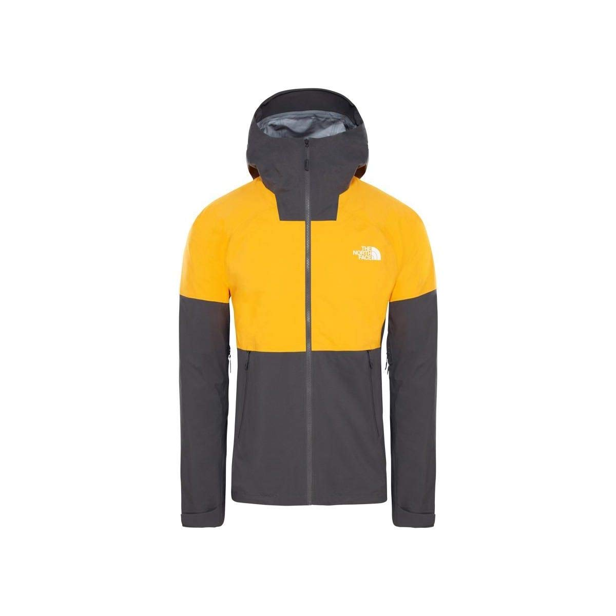 THE NORTH FACE M IMPENDOR C-Knit Jacket