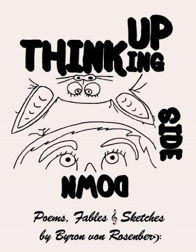 Thinking Upside Down