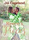 Reece's Pieces