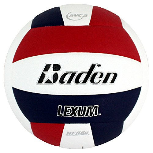 Baden Lexum Composite Game