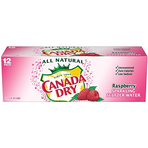 canada-dry-raspberry-sparkling-seltzer-water-12-oz-12-cans