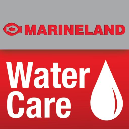 Marineland Water Care
