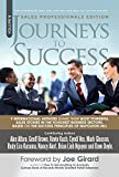 Journeys To Success: Sales Professionals Edition