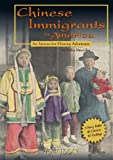 Chinese Immigrants in America, Kelley Hunsicker, 1429613556
