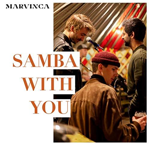Samba with You