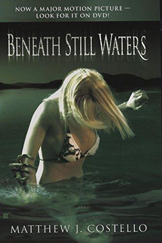 Beneath Still Waters -