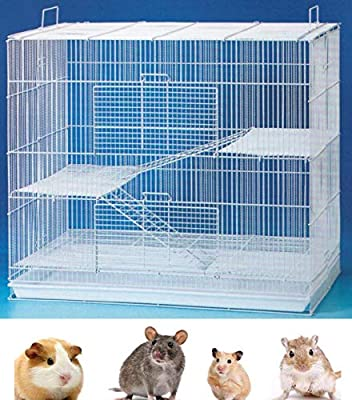 """18/"""" Wide Indoor//Outdoor MOUSE LOVER Street Sign rat mice cage pet trap"""