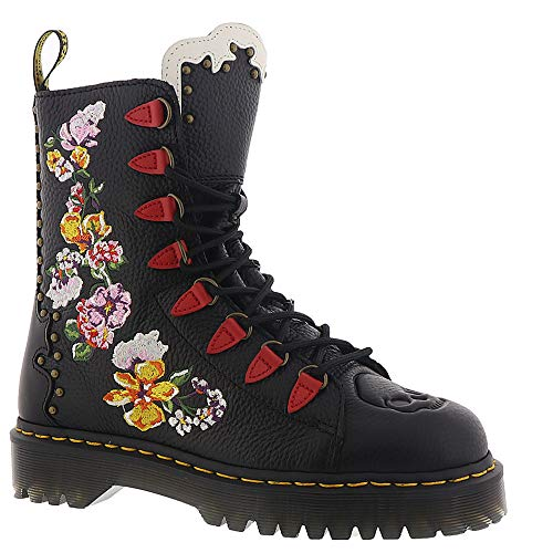 Dr. Martens Nyberg Core Bex para mujer