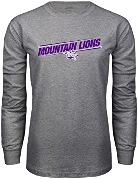 Young Lion Long Sleeve Shirt