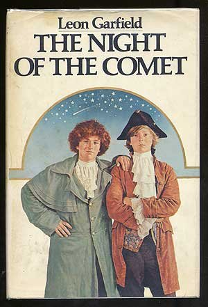 Night Of The Comet Book. Advocacy costs Caudal Silla poopy forma