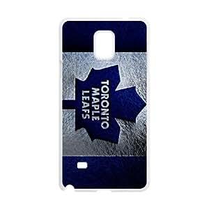 Samsung Galaxy Note 4 Phone Case Toronto Maple Leafs GM6689