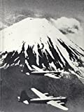 Bombers over Japan, Keith Wheeler and Time-Life Books Editors, 080943427X
