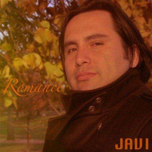 Romance (Guitar Solo)