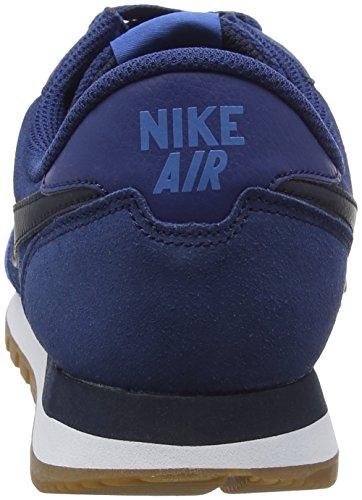 star Entrainement Obsidian Blue Pegasus Azul Air Blue coastal 83 Running Homme De white Ltr Chaussures Nike fA0Ow4q