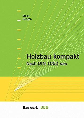 holzbau-kompakt-nach-din-1052-neu-bbb-bauwerk-basis-bibliothek