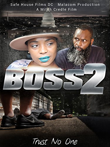 Boss 2 (Best The Boss 2)