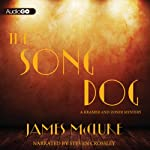 The Song Dog | James McClure