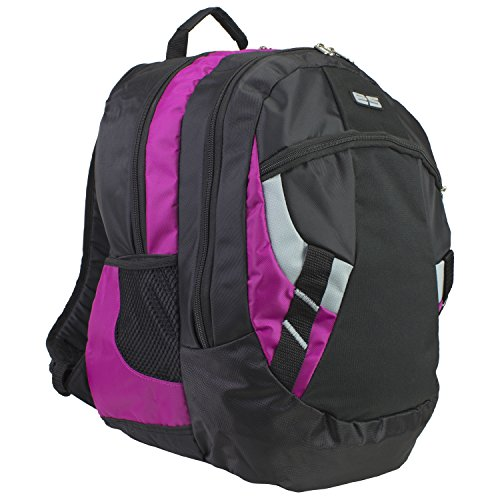 eastsport-sport-backpack-black-magenta