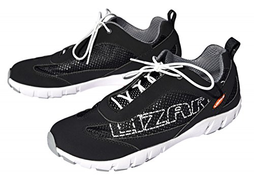 Lizard Crew schwarz Shoe Lizard Crew wXUzx1qHn