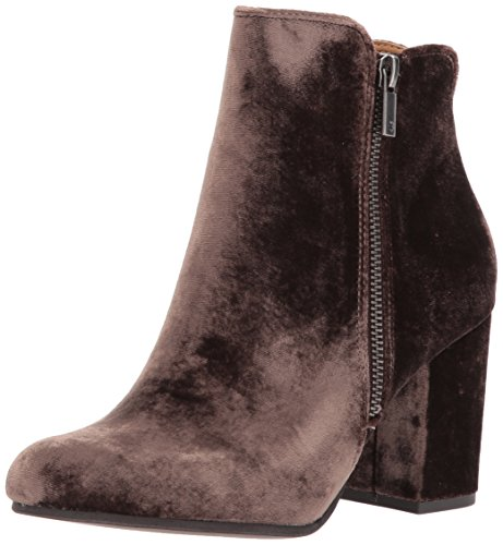 - Lucky Brand Women's Shaynah Ankle Boot