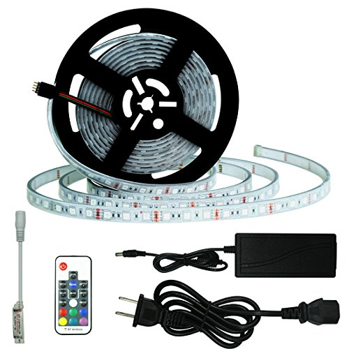 12V Led Camping Light Kit
