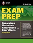 Exam Prep: Hazardous Materials Awaren...