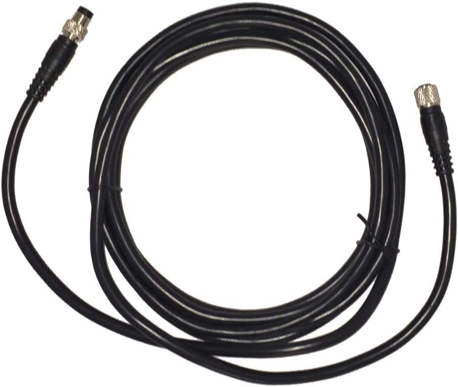 "Minn Kota 2211415 Cable - Extension, PD/AP 110"" Universal Sonar"