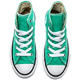 Converse Chuck Taylor All Star Hi Top Menta Youth